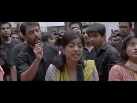 Pepsi Thi Pi Gaya | Pepsi India