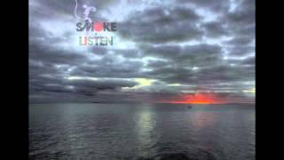 Denis Yashin - Say groove