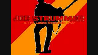 Joe Strummer and The Latino Rockabilly War (Live full concert)