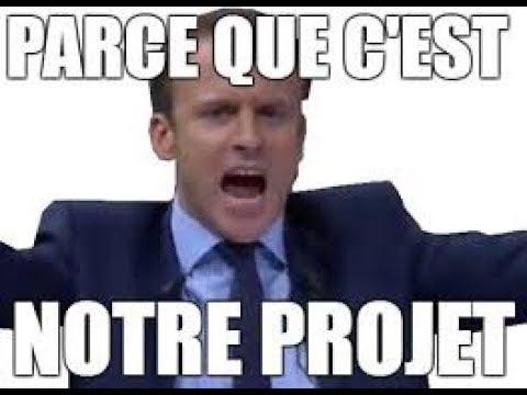 Les Memes Francais Compilation Youtube