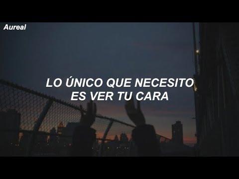 Ariana Grande - breathin (Traducida al Español)
