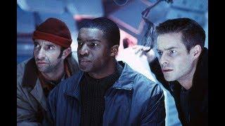 Первая волна 2 сезон 1 серия Rus | First Wave S02E01 Rus (1998-2001)