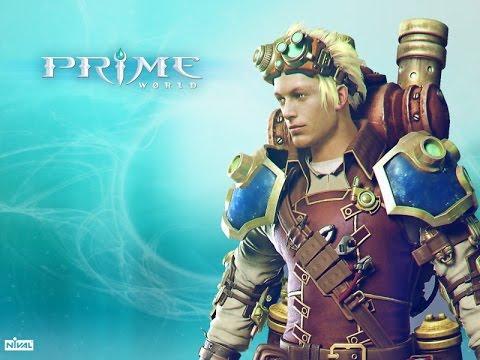 видео: prime world кем лучше играть 1
