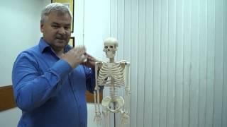 АПНОЭ ВО СНЕ (рекомендации врача на YouTube)
