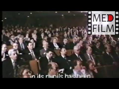 225 years of the Moscow medical Academy - 225-летие ММА (с англ.субтитрами)