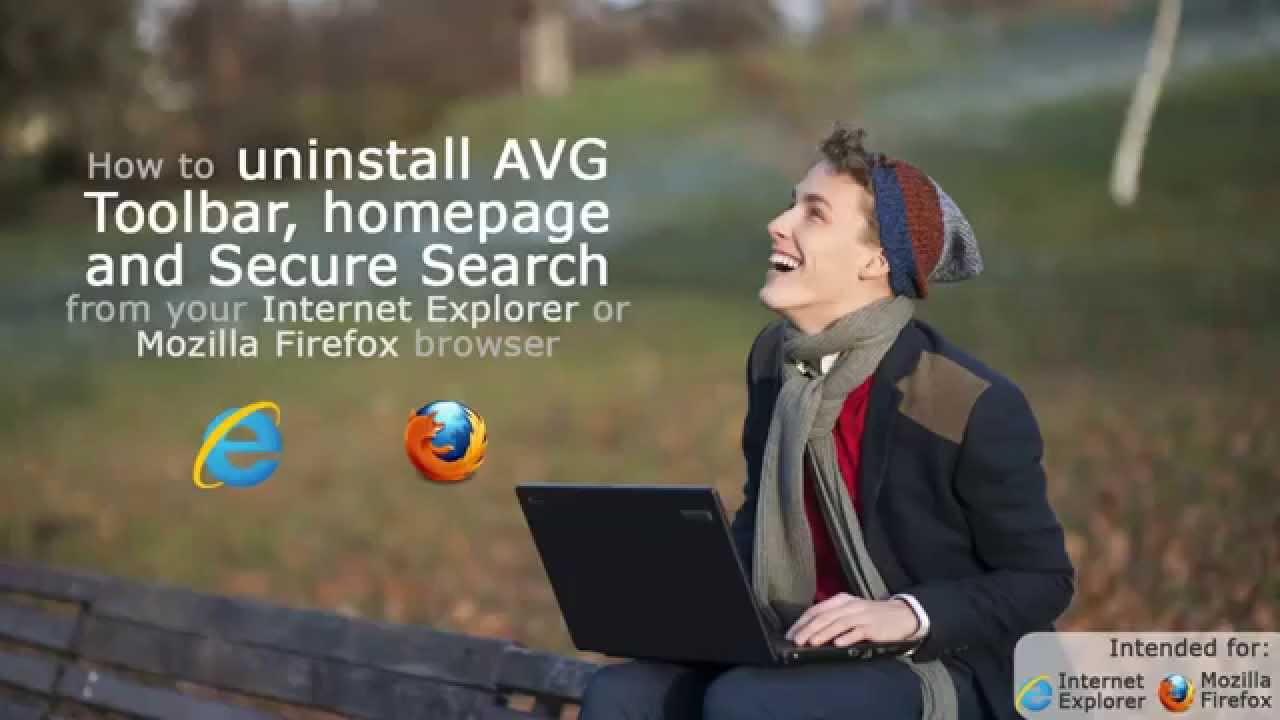 Surf Safely with AVG Web TuneUp | Free Download