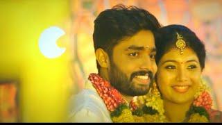 Alagana Manaivi Anbana Thunaivi 💖 WhatsApp Status Tamil Album Songs