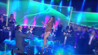 Naim Abazi (Live 2017)