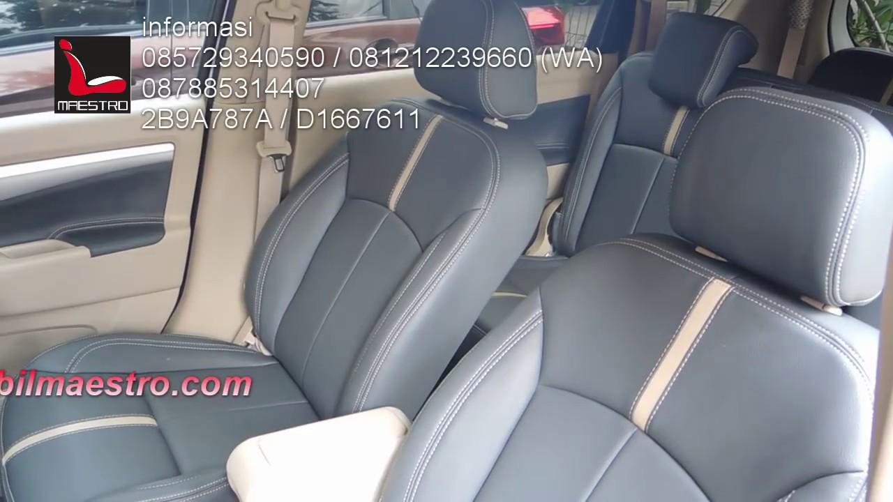 2000 Gambar Cover Jok Mobil Ertiga HD Terbaru