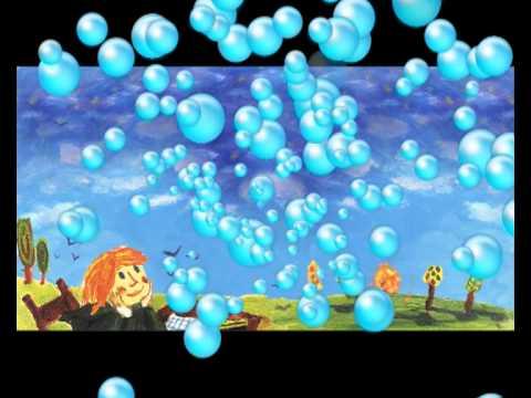 Petit colier petite coli re youtube - Ecolier dans la lune ...