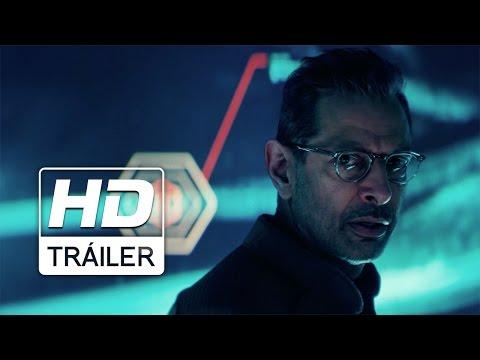Día de la Independencia: Contraataque | Trailer Oficial Subtitulado | Solo en cines