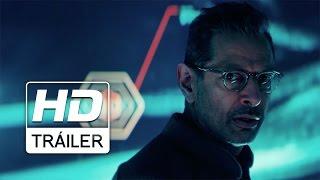 Día de la Independencia: Contraataque | Trailer Oficial Subtitulado | Próximamente- Solo en cines