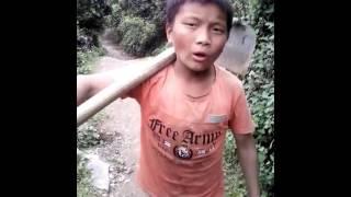 Hài sìn hồ hấp dẫn hay nhất 2017
