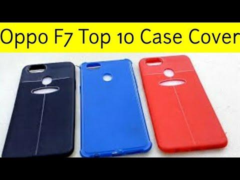 brand new 8fbbd d4f88 Oppo f7 best three latest case & cover | Oppo f7 back case | Oppo f7 red  case, blue case & black
