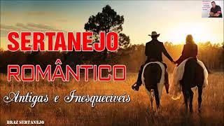 #SERTANEJO#SÓ-PURO-MODÃO-DOS-BONS-VOL 01