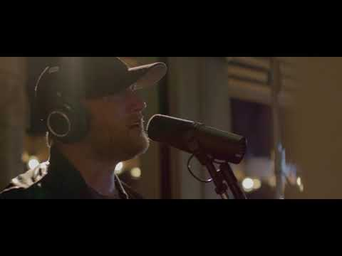 "Cole Swindell - ""Beer in the Headlights"" (Down Home Acoustic Series)"