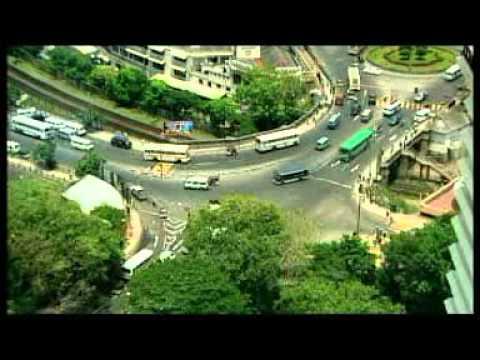 Invest in Sri Lanka - Your profit center in Asia