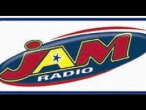 GRATUIT RADIO TÉLÉCHARGER AGBOU GRATUIT JAM