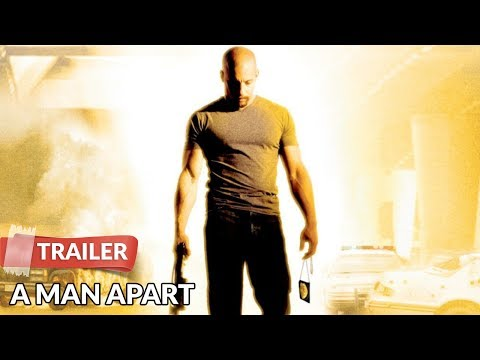 A Man Apart 2003 Trailer HD | Vin Diesel | Timothy Olyphant Mp3