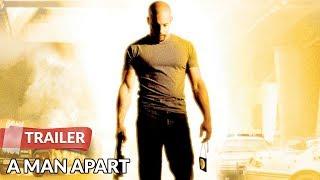 A Man Apart 2003 Trailer HD   Vin Diesel   Timothy Olyphant