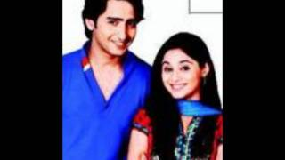My Heart Goes All Dhin Tana From ♥Navya♥