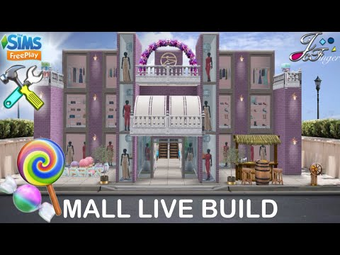 sims freeplay from a dating relationship görevi