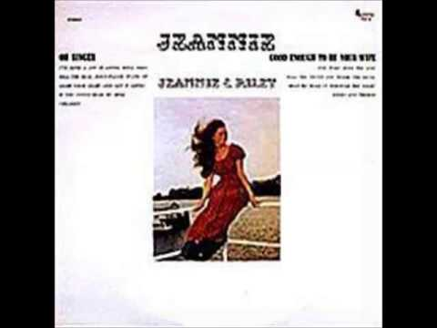 Jeannie C. Riley - Roses And Thorns