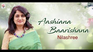 Rangta Mure | Full | Aashiana Baarishana | Nilashree | Joy Sarkar | Srijato