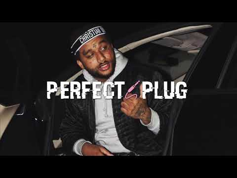 CHXPO - Storm Troopers