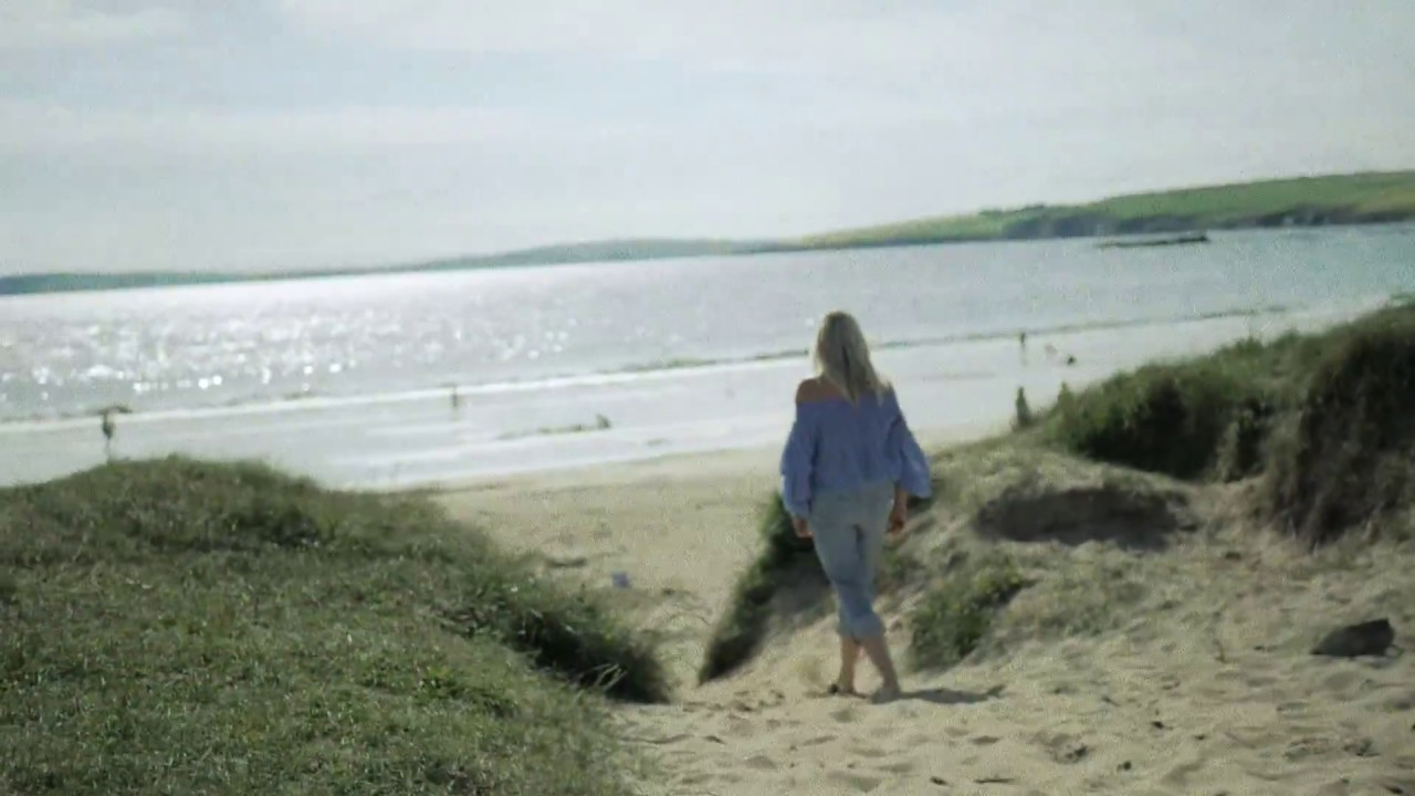 Fiona Kennedy Video 3