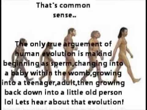 dating sites darwin
