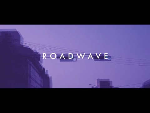 deadHYPE presents: ROADWAVE VOL. 1 SEOUL (TEASER)
