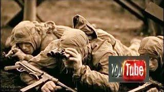 Военный фильм ШТУРМ Военные фильмы военное кино о войне 𝟏𝟗𝟒𝟒 ! фулл ХД 𝟏𝟎𝟖𝟎 (*_*)