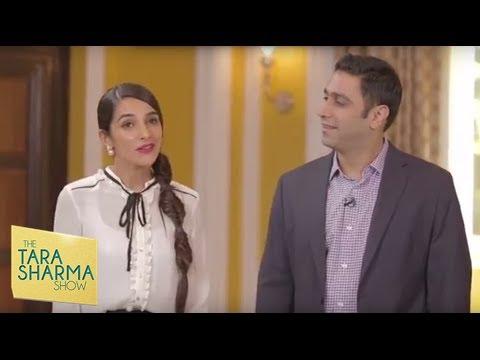 Tara Sharma - Women Empowerment, Entrepreneurship & Mompreneurship | Full Episode