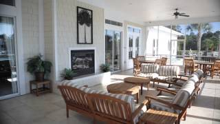 New Homes in Myrtle Beach South Carolina - Berkshire Forest by Centex