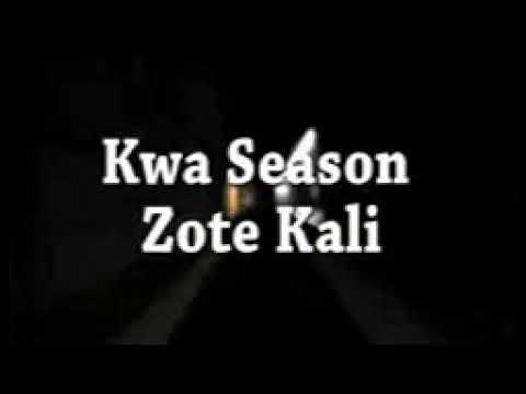 Download Swordsman sehemu ya 33 imatafsiliwa kiswahili