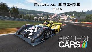 Evento RADICAL SR3-RS // Circuito SPA (Domingo 4, 22:00) Mqdefault