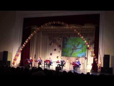 анонсы концертов в егорьевске - 10