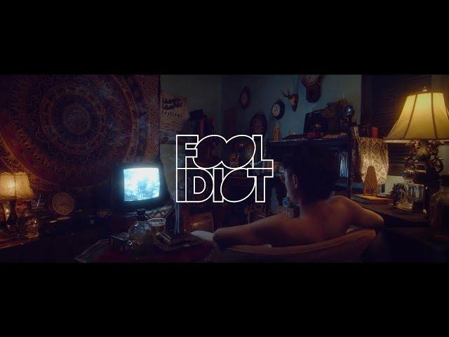 傻子與白痴 Fool and Idiot -  美好前程 Waiting on The Day  [Official Music Video]