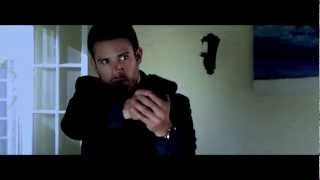 Eric Perez Acting Reel 2012
