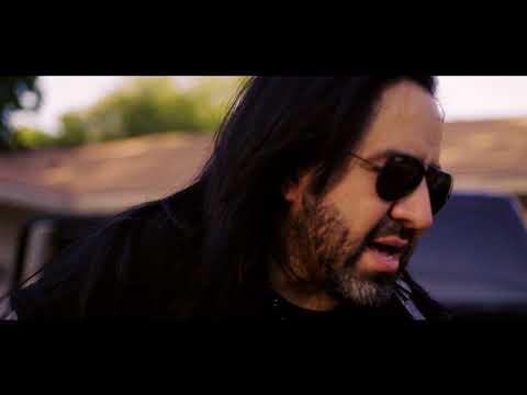Mickey Gutierrez - Desvelado (MUSIC VIDEO)