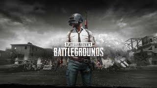видео: #PLAYERUNKNOWNS #BATTLEGROUNDS #SEASON4