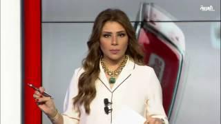 تفاعلكم: تفاصيل القبض على سعد لمجرد ..والعقوبة قد تكون 20 عاما