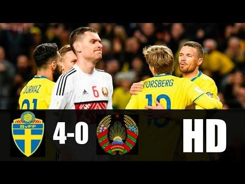 hqdefault1