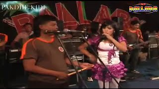 Download Bojoku Nakal Voc Vivi Rosalita _ New Pallapa Dangdut Koplo