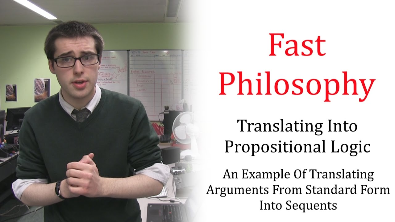 02x13 an example of translating arguments from standard form 02x13 an example of translating arguments from standard form into sequents falaconquin