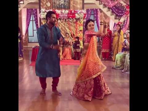 Leaked Video Of Upcoming Episode Of Saath Nibhana Sathiya Serial