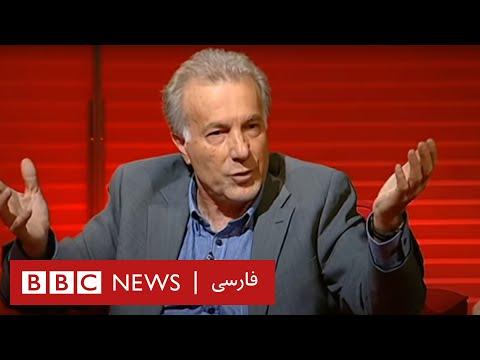 پرگار: عمر خیام