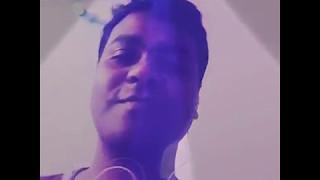 Ruk ja o dil deewane ...By Sachin Kumar