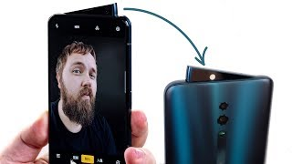 Download Зачем китайскому смартфону перископ? Mp3 and Videos